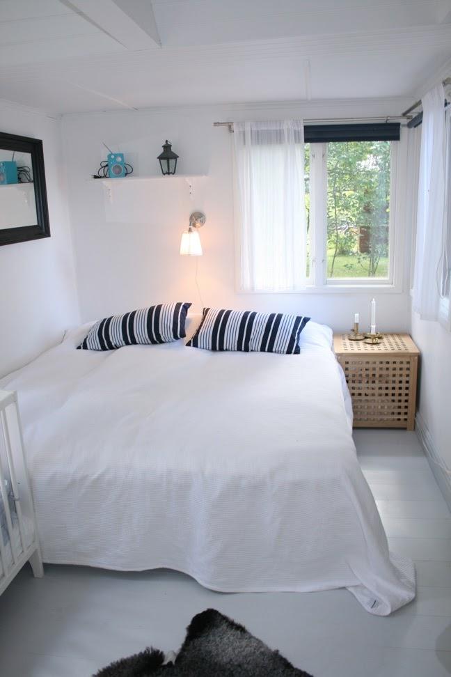 litet kök i sommarstuga : Renovering av sommarstuga, Vingåker Jarek ...